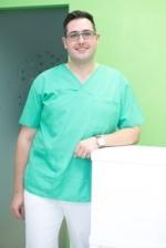 Dr. Cosmin Macean