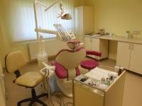 Ortodonție și stomatologie generală