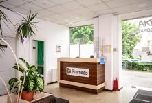 Centrul Medical Promedis Cluj