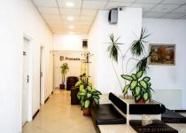 Centrul medical Promedis