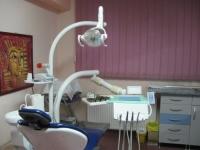 Cabinet stomatologic Dr. Vacaras Sergiu