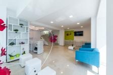 Centrul stomatologic BrOni