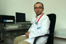 CMI Dr.Gombos - medicina de familie