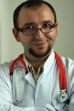Consultatii si tratamente Dr. Gombos Szilard Laszlo