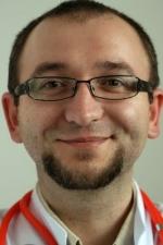 Dr. Szilard Gombos