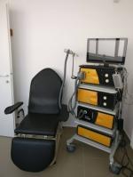 Centrul Medical Psihomedica
