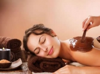 Pachet relax & care