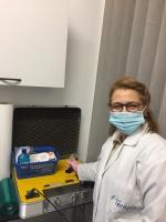 Dr. Florea Mihaela