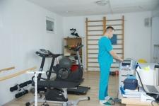 Servicii recuperare - EUROTRAT GHERLA