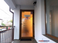 Centru chiropractica