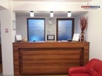 Chiromedica Center