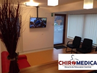 Chiromedica Health & Wellness