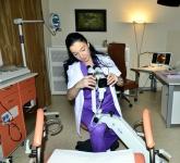 Dr. Bianca Tifrea - consultatii obstetrica-ginecologie, colposcopie