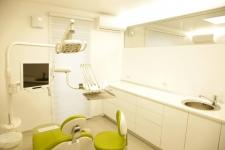 Tehnică dentară