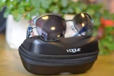 Ochelari  de vedere Vogue