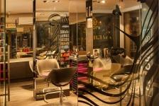 Coafor Riviera Beauty & Spa