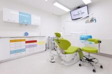 Tratamente stomatologice profesioniste