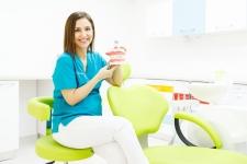 Servicii Ugenta Dentocalm