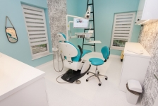 ImplantArt Dental Studio