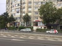 Adresa Primaverii-Cluj