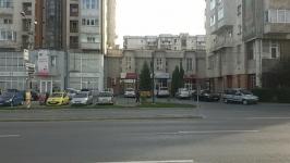 Adresa Observatorului-Cluj