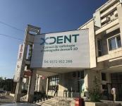 Centrul de radiologie X Dent