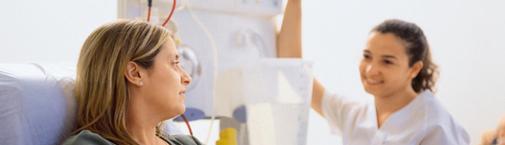 CENTRUL DE DIALIZA FRESENIUS CLUJ – centru de dializa-nefrologie - hemodializaCENTRUL DE DIALIZA FRESENIUS CLUJ – centru de dializa-nefrologie - hemodializa