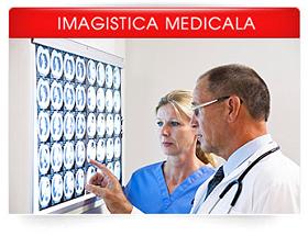 Diagnostic imagistic - Radiologie si imagistica medicala Hiperdia