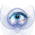 Oftalmologie - Optica medicala