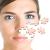 Chirurgie maxilo-faciala