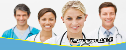 TERRA MED - centru medical - laborator de analize medicale - medicina muncii