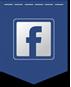 FB-RADIODENT