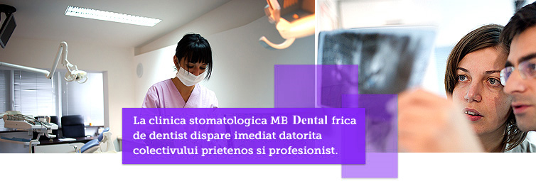 mb-dental