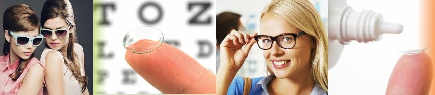 Optiblu - retea de optica medicala