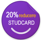 reducere-studcard