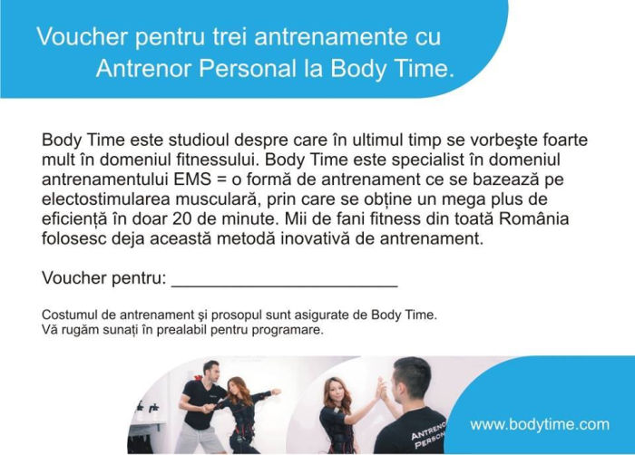 voucher-body-time